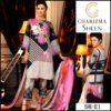 Charizma Outfits 2020