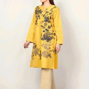 Limelight Dress Design 2020