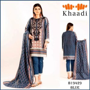 Khaadi Dresses UK