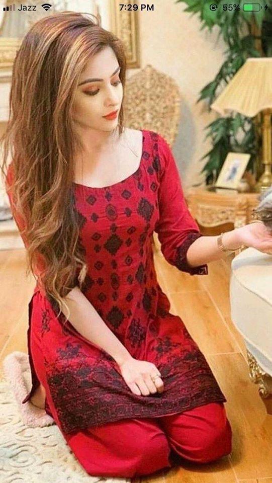 Maria B Eid Outfits 2020