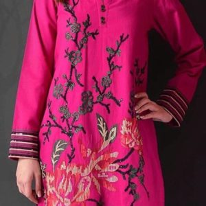 Limelight Eid Collection 2020 Sale