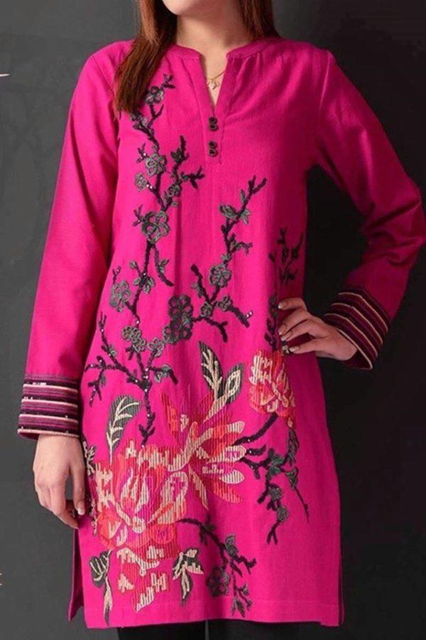 Limelight Eid Collection 2020 Sale