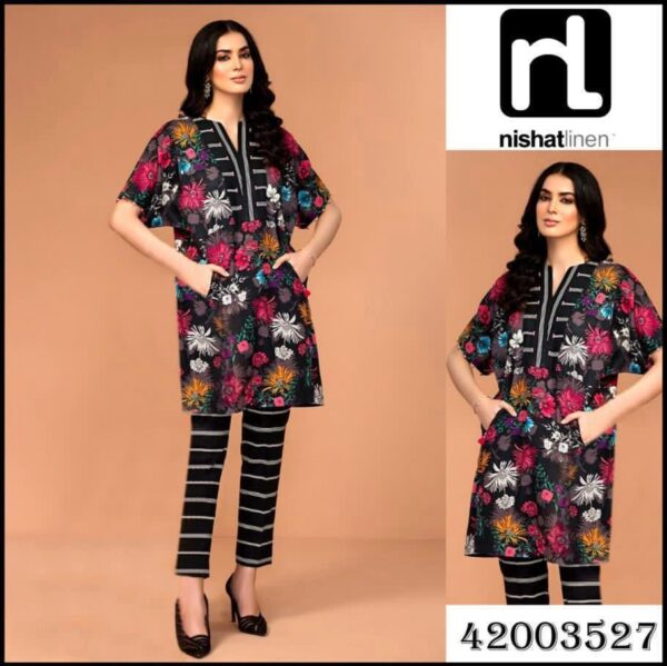 Pakistani Marina Dresses 2020 (1)